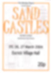 Monday Players Sand Castles 0304.jpg