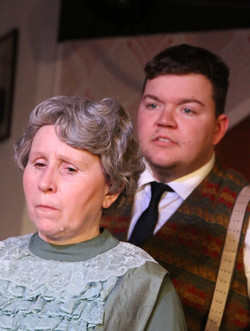 The Ladykillers (46)