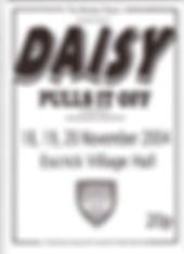 daisycover.jpg