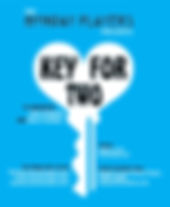 Key-for-Two poster.jpg