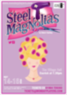 Steel Magnolias Poster.png