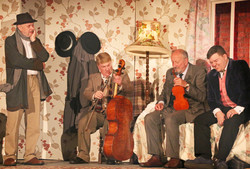 The Ladykillers (12)