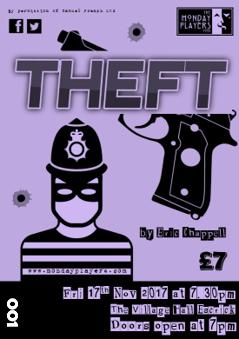 theft ticket fri final
