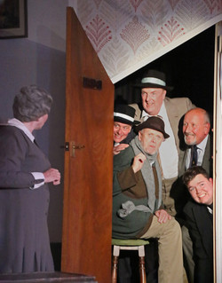 The Ladykillers (62)