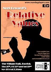 Relative Values Poster Final.png
