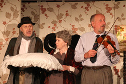 The Ladykillers (19)