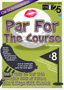 par for the course poster.png