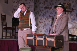 The Ladykillers (37)