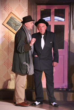 The Ladykillers (31)