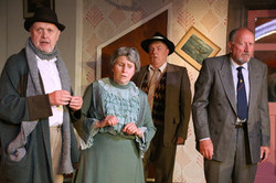 The Ladykillers (38)