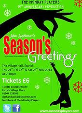 Seasons Greetings Poster.jpg