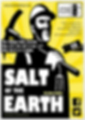 poster final draft.jpg