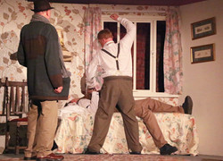 The Ladykillers (67)