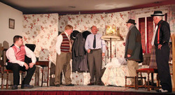 The Ladykillers (18)