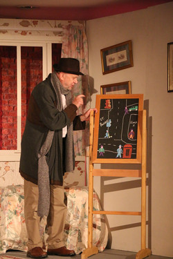 The Ladykillers (4)