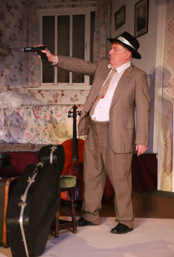 The Ladykillers (50)