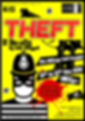 Theft Poster2.png