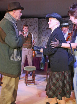 The Ladykillers (63)