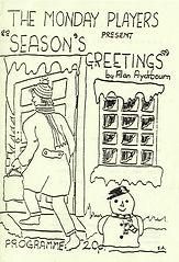 seasonsgreetingscover2.jpg