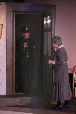 The Ladykillers (55)