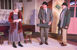 The Ladykillers (5)