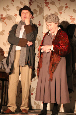 The Ladykillers (15)