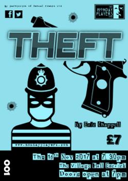 theft ticket thurs final