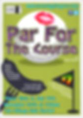 par for the course poster.png
