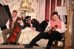 The Ladykillers (17)