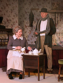 The Ladykillers (51)