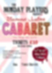 Diamond Cabaret.png