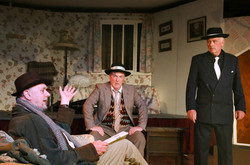The Ladykillers (28)