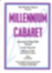 millenniumcabaretcover.jpg