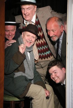 The Ladykillers (30)