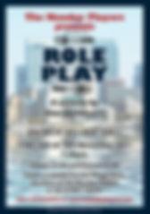 RolePlayProgramme_001.jpg