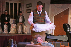 The Ladykillers (66)