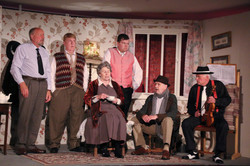 The Ladykillers (21)