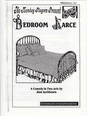 bedroomcover.jpg