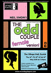 odd couple poster.png