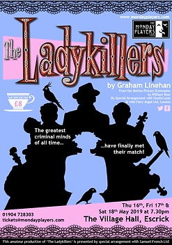 Ladykillers Poster.png