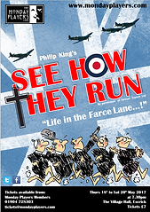 see how they run poster.png