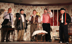 The Ladykillers (22)