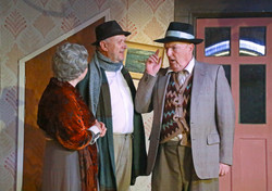 The Ladykillers (59)