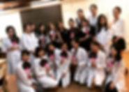 嫁接睫毛课程 Eyelash Extension Course Singapore