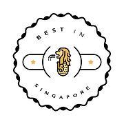 best in SG.jpg