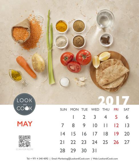 LookandCook-calendar-05-may-2017.jpg