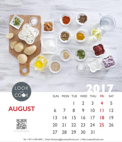 LookandCook-calendar-08-aug-2017.jpg