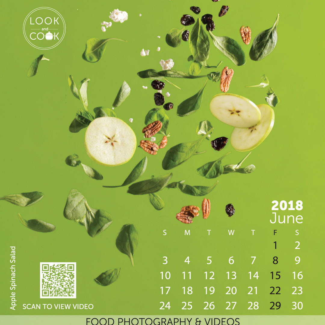 LookandCook-calendar-06-JUNE-2018.jpg