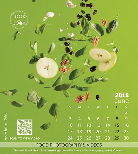 LookandCook-calendar-06-JUNE-2018.jpg