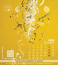 LookandCook-calendar-10-OCT-2018.jpg